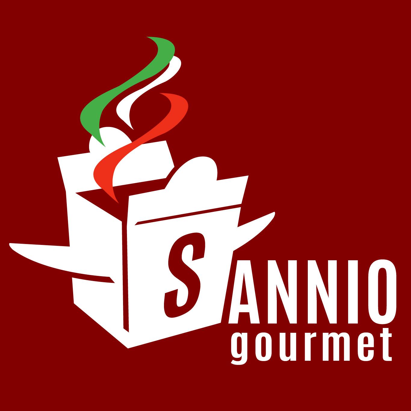 Sannio Gourmet Logo